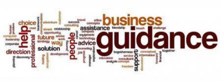 Follow the guidance in the Immigration Act