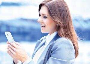 Right to Work made easy on your mobile phone with uAuthenticate